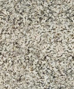 materiales-granito-nacional