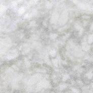 materiales-marmol-italia