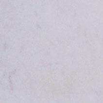 materiales-marmol-grecia