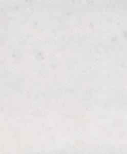 materiales-marmol-turquia
