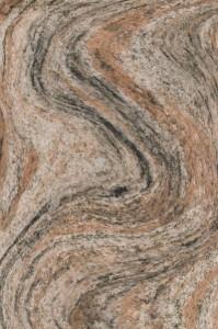 materiales-granito-brasil