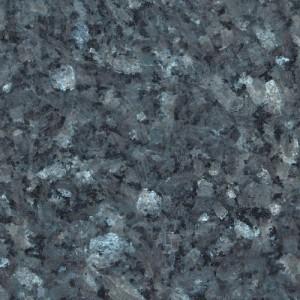 materiales-granito-noruega