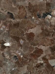materiales-marmol-sudafrica