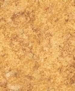 materiales-areniscas-brasil