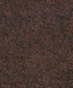 materiales-granito-venezuela